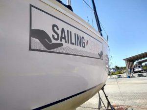 sailingsense
