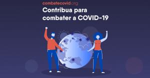 ahpas-covid19