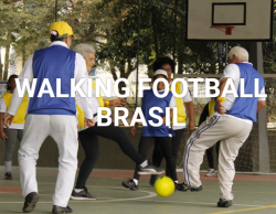 walkingfootbalbrasil