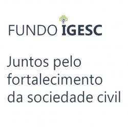 FundoIGESC Quadrado