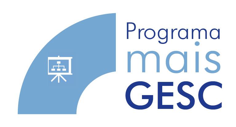 programa + gesc logo hor