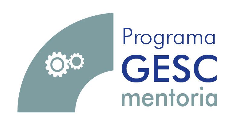 programa gesc mentoria logo hor