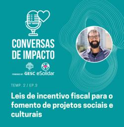 PODCAST_CONVERSAS_DE_IMPACTO_TEMP2_EP3