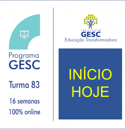 T83InicioHoje